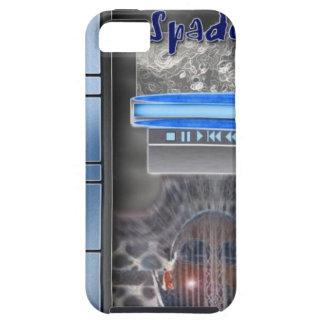 Spade Loc GG Artist PAge_2k3_gg copy_s1.jpg iPhone 5 Cases