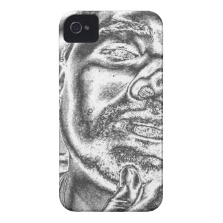 spadelocsta black and white.jpg Case-Mate iPhone 4 cases