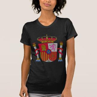 Spain coat of arms T-Shirt