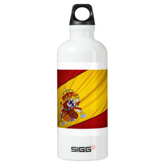 SPAIN WATER BOTTLE