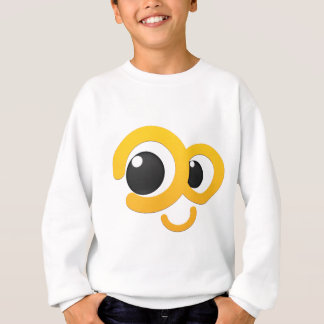 spalls for me sweatshirt