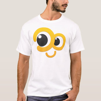 spalls for me T-Shirt