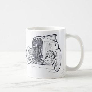 Spam Skinnerzz Mug