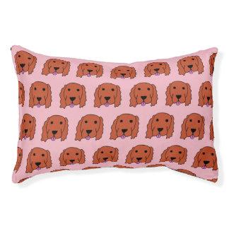 Spaniel Dog Bed