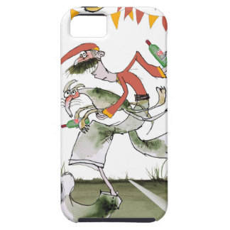 spanish left wing footballer case for the iPhone 5