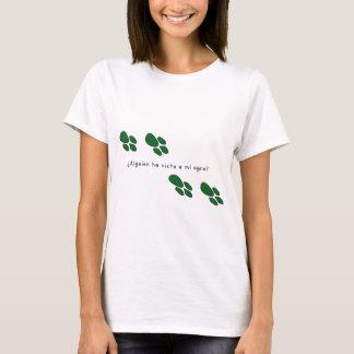 Spanish-Ogre T-Shirt