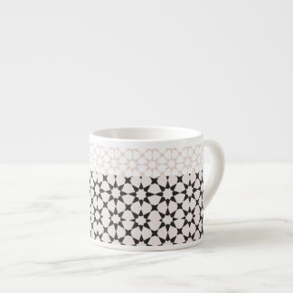 Spanish Sands Espresso Cup
