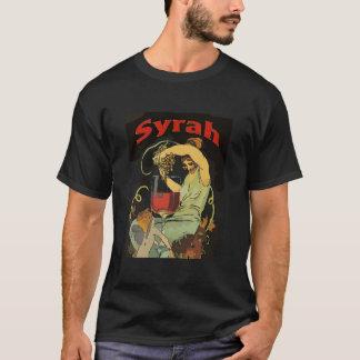 Spanish Wine T-Shirt