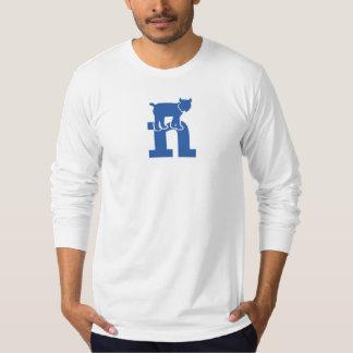 SPAÑOLÉ t-shirts sport
