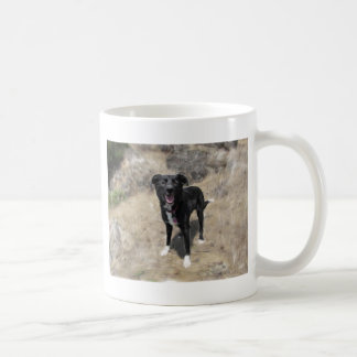 Spark Coffee Mug