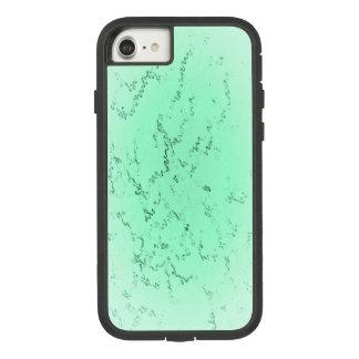 Spark(Dew Green)™ Phone/iPhone Case