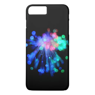 Spark Iphone Case