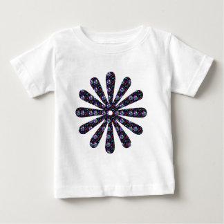 SPARKLE Chakra Art NvN543 gifts shirts games fun