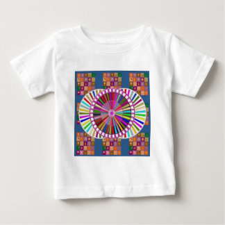 Sparkle HAPPY Art : Celebrations Occasions Shirt
