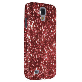 sparkle phone cases and skins samsung galaxy s4 cover