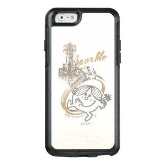 Sparkle Sunshine OtterBox iPhone 6/6s Case