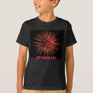 Sparkle! T-Shirt