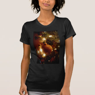 Sparkle Shirts