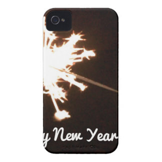 Sparkler Case-Mate iPhone 4 Case