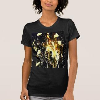 Sparkles Tshirts