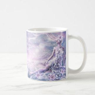 Sparkling Dream Queen Mug