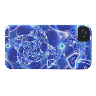 Sparkling Love iPhone 4 Case-Mate Cases