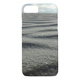 Sparkling sands Case-Mate iPhone case