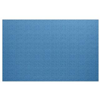 Sparkly Blue Glitter Fabric