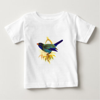 Sparrow Baby T-Shirt