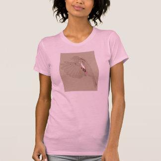 Sparrow Series 1 T-Shirt