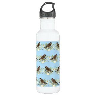 Sparrows 710 Ml Water Bottle