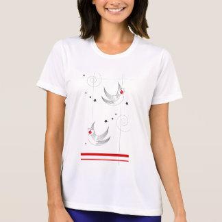Sparrows Tee Shirt