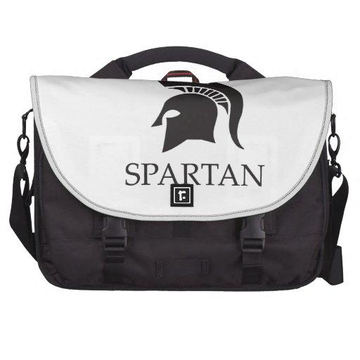 spartan.ai bag for laptop