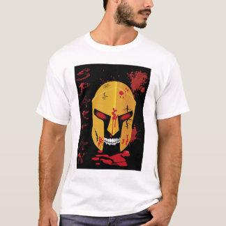 spartan evil T-Shirt