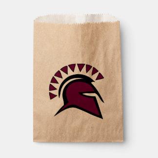 Spartan Favour Bag