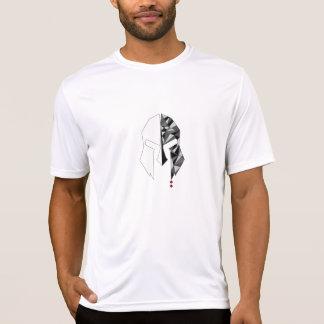 Spartan Geometry T-Shirt