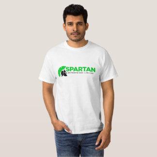 Spartan Shirt