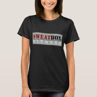 Spartan Shirt - Women's Cotton