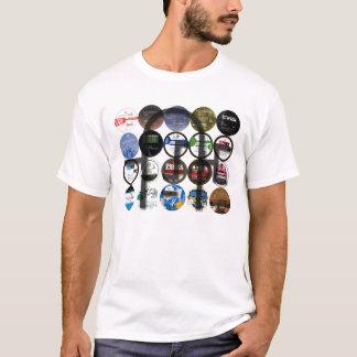 Spatula City 20th T-Shirt