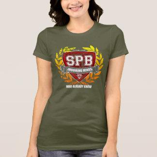 SPB T-Shirt