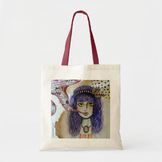 Speak Easy Tote Bag