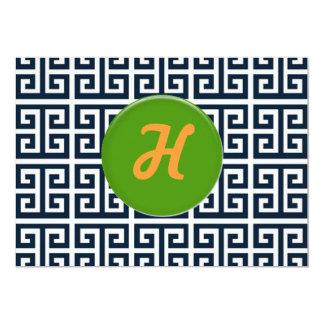 Speak Greek Collection - Notecards
