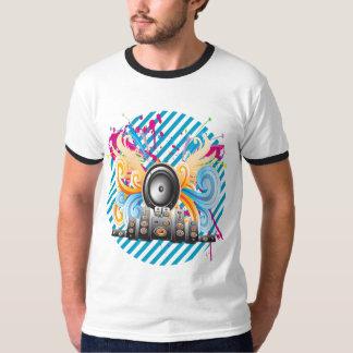 Speakers T-Shirt