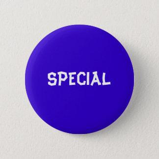 Special 2 Inch Round Button