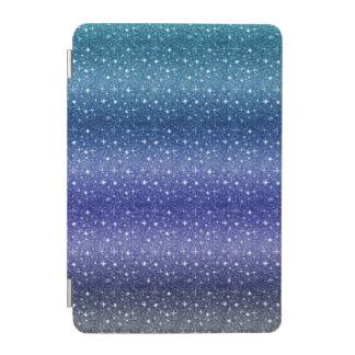 Special Blue iPad Mini Smart Cover iPad Mini Cover