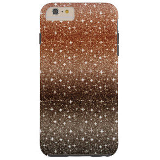 Special Browen iPhone 6/6s Plus, Tough Phone Case