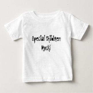 Special Children Baby T-Shirt