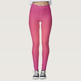 special color leggings