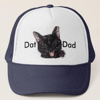 Special Dat Dad cap