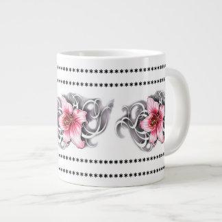 Special Designed Jumbo Mug